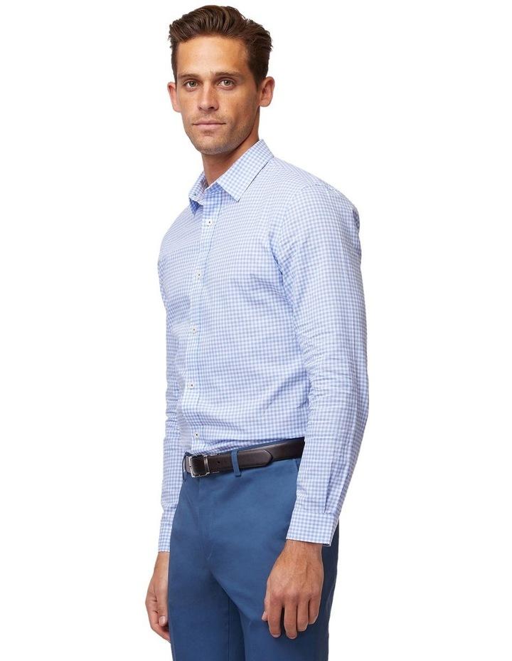 Ascott Long Sleeve Shirt image 2
