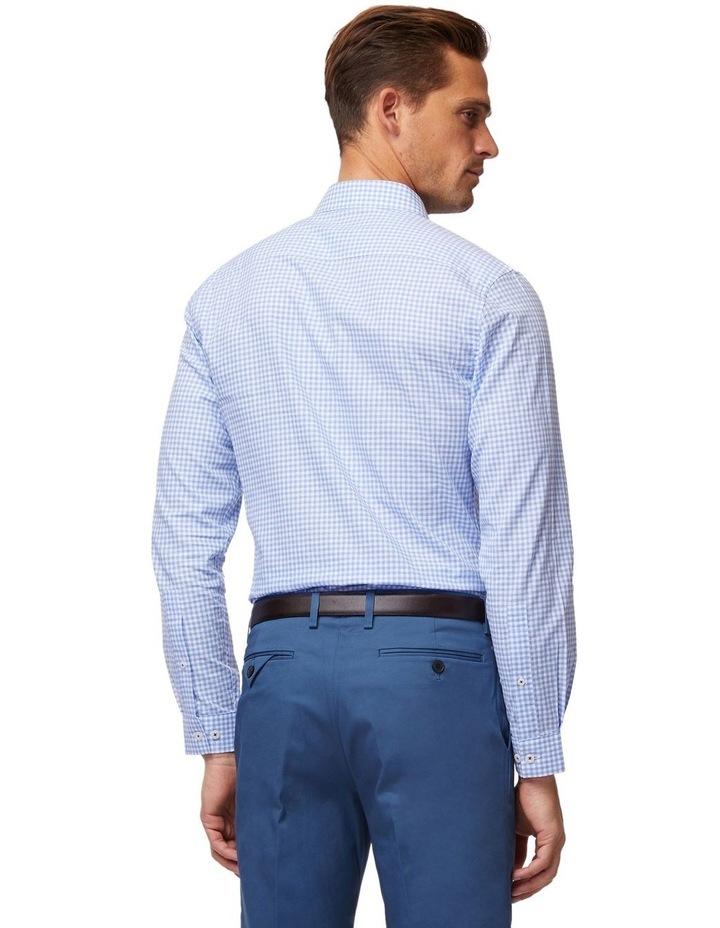 Ascott Long Sleeve Shirt image 3