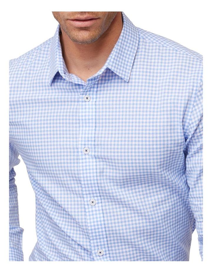 Ascott Long Sleeve Shirt image 4