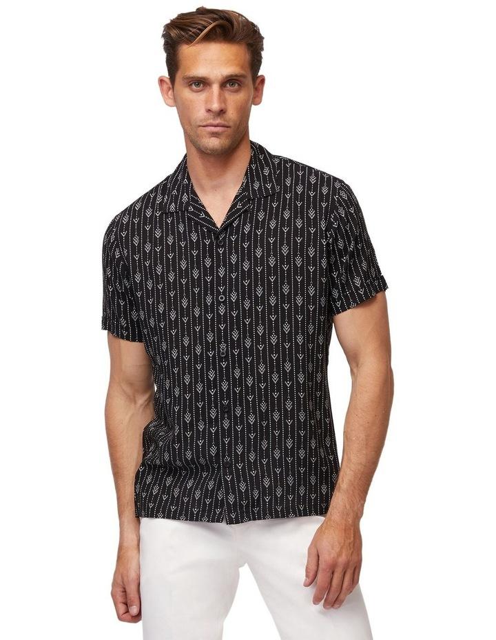 Smiths Short Sleeve Shirt image 1