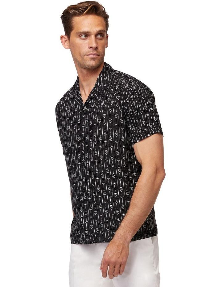Smiths Short Sleeve Shirt image 2