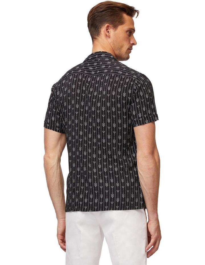 Smiths Short Sleeve Shirt image 3