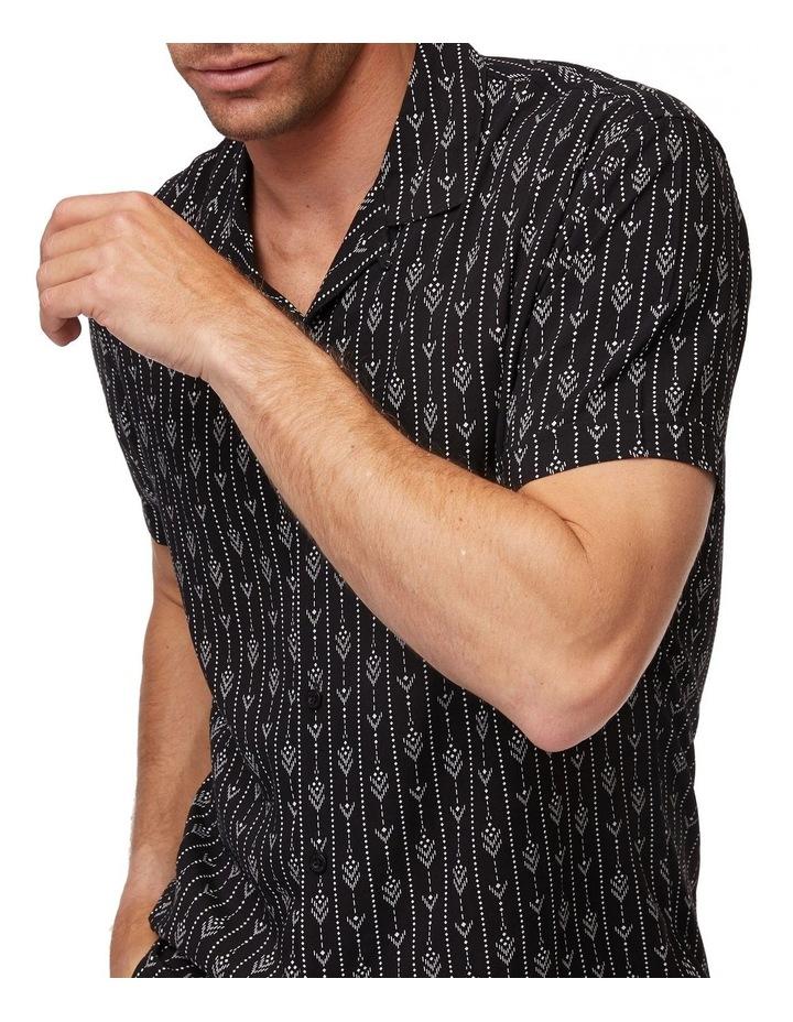 Smiths Short Sleeve Shirt image 4