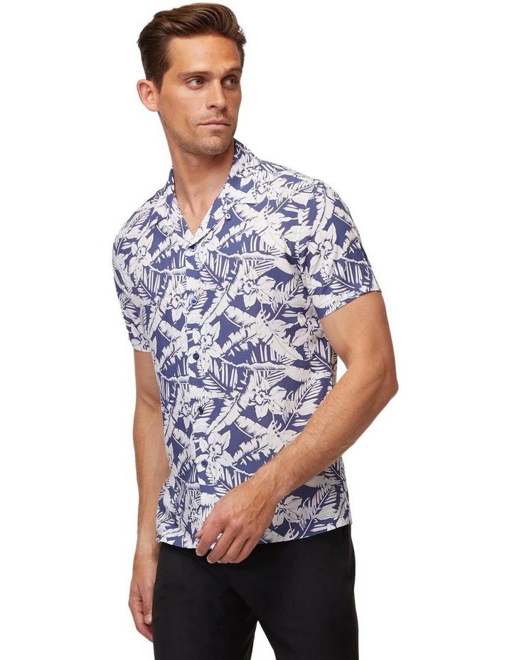 Bristol Short Sleeve Shirt image 2