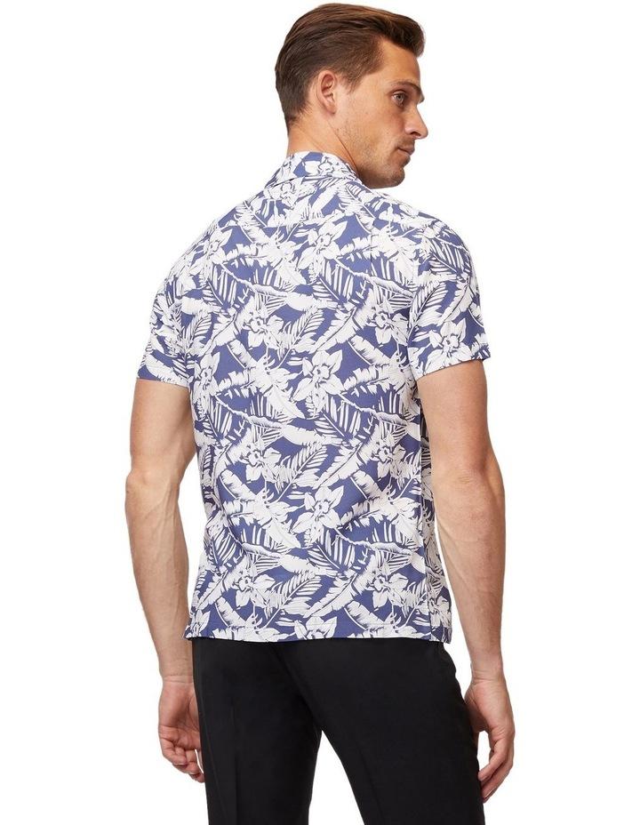 Bristol Short Sleeve Shirt image 3