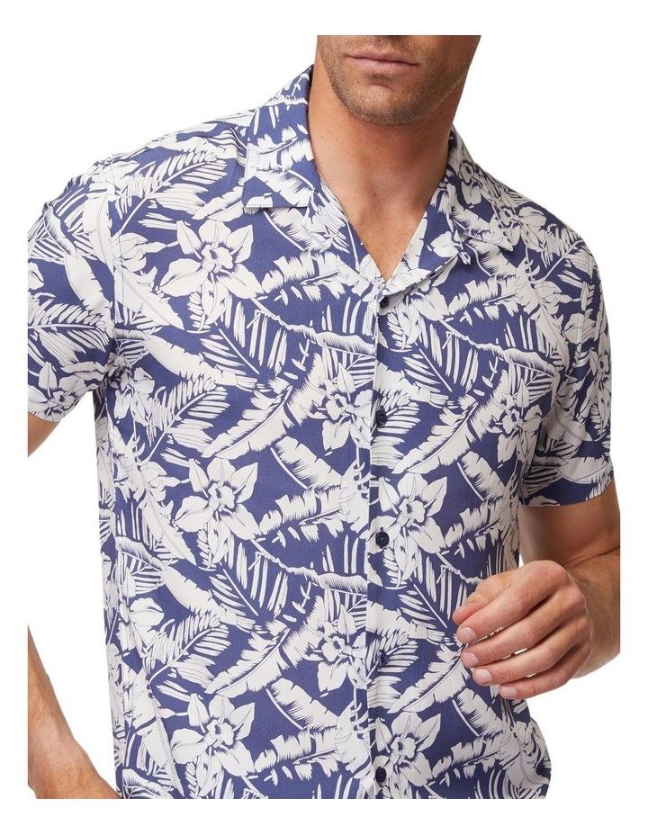 Bristol Short Sleeve Shirt image 4