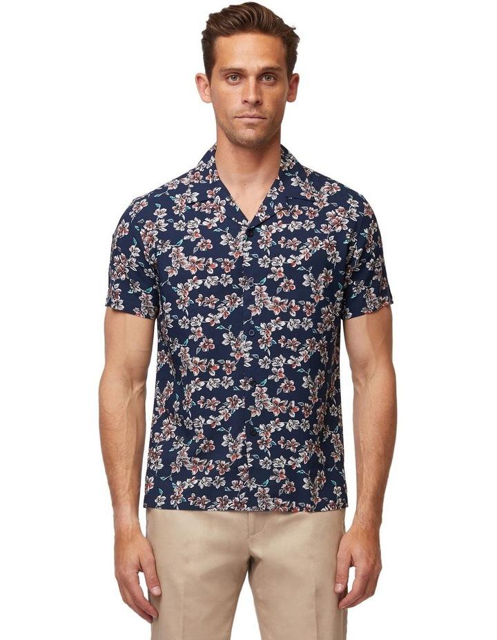 Northumberland Short Sleeve Shirt image 1