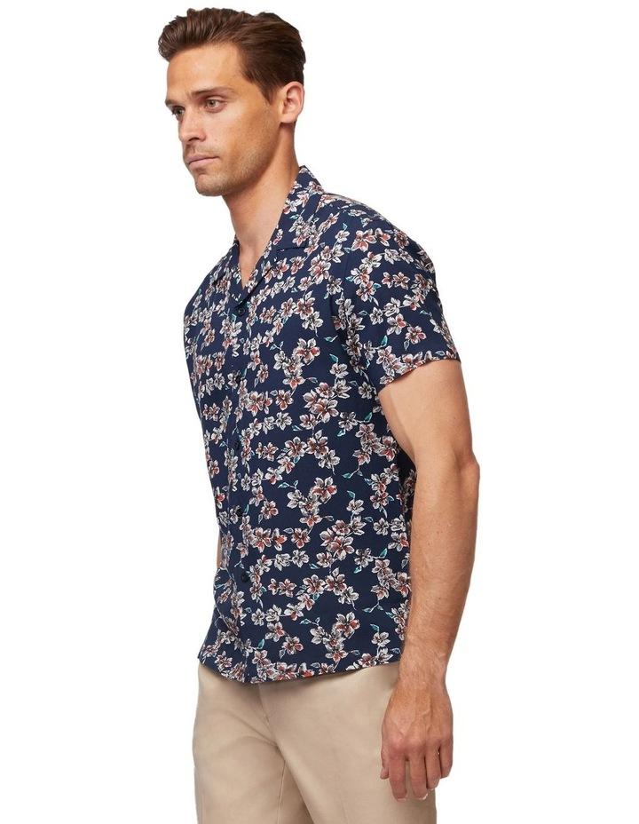 Northumberland Short Sleeve Shirt image 2