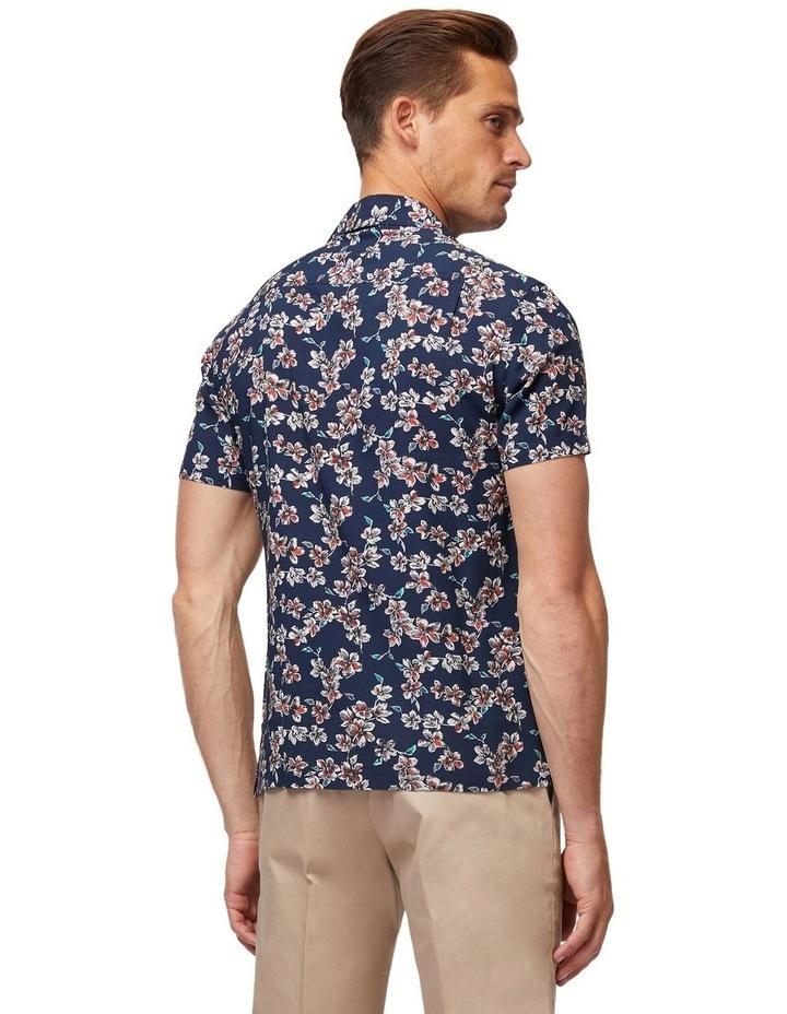 Northumberland Short Sleeve Shirt image 3