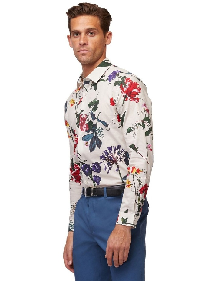 Bromley Long Sleeve Shirt image 2