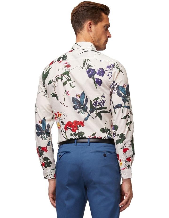 Bromley Long Sleeve Shirt image 3