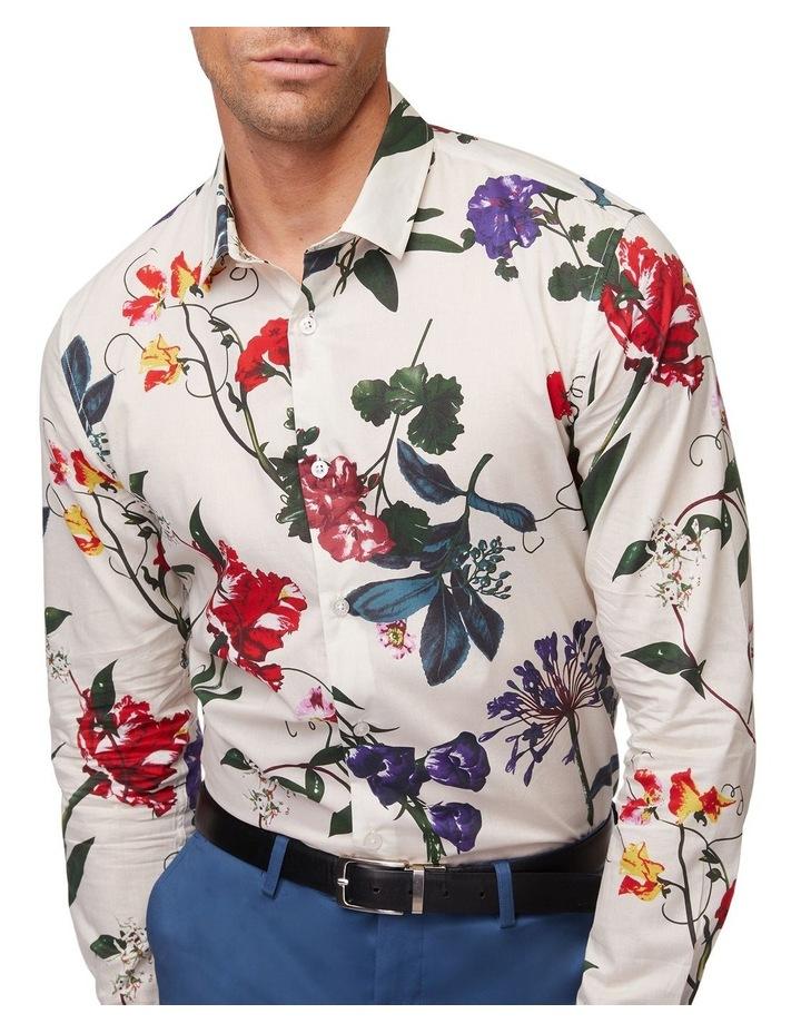 Bromley Long Sleeve Shirt image 4