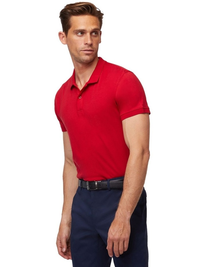 Chisolm Polo image 2