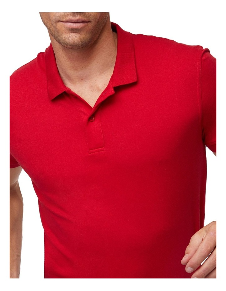 Chisolm Polo image 4