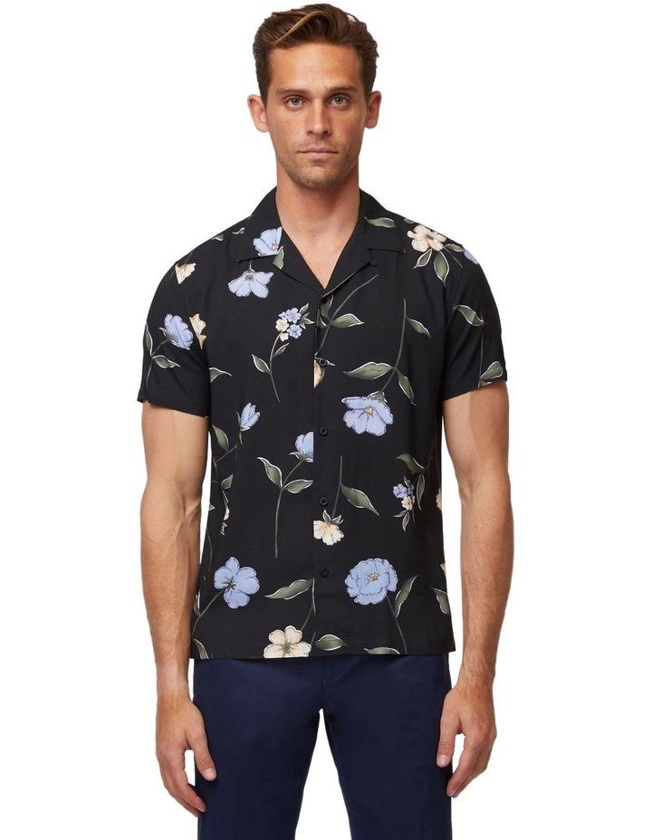 Tropic Short Sleeve Shirt image 1