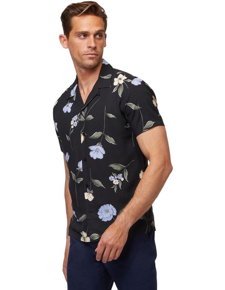 Tropic Short Sleeve Shirt image 2