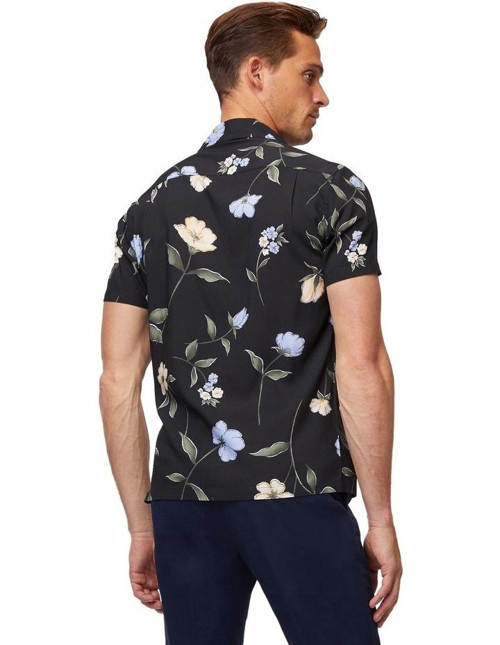 Tropic Short Sleeve Shirt image 3
