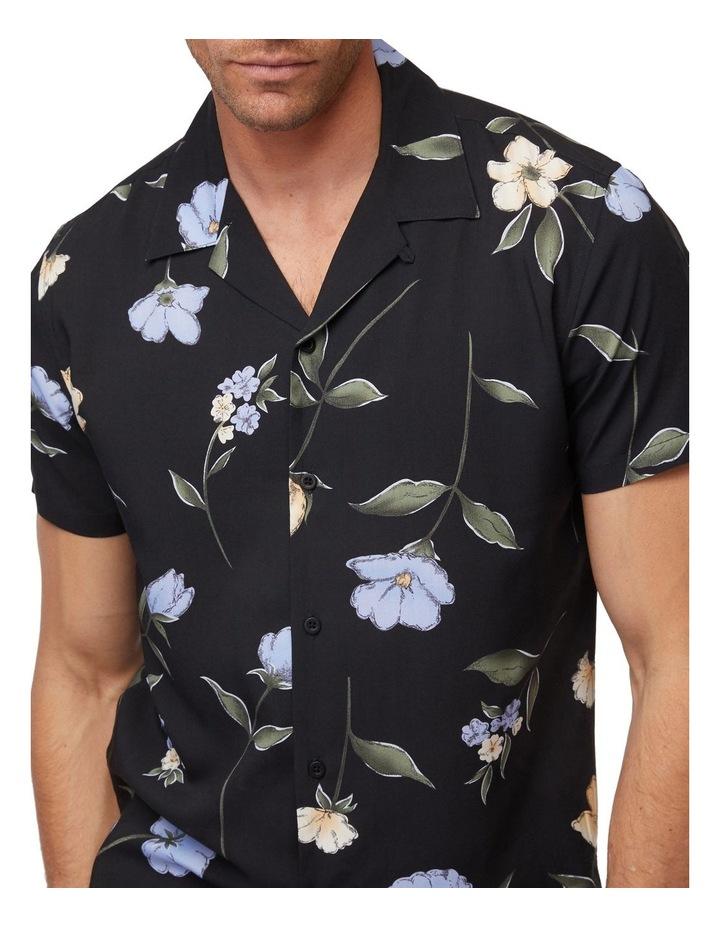 Tropic Short Sleeve Shirt image 4