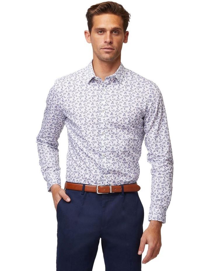 Madrid Long Sleeve Shirt image 1