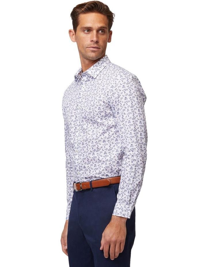 Madrid Long Sleeve Shirt image 2