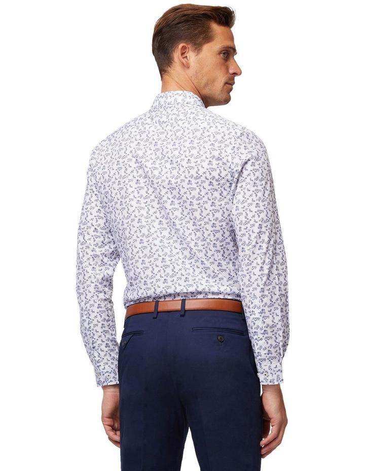 Madrid Long Sleeve Shirt image 3