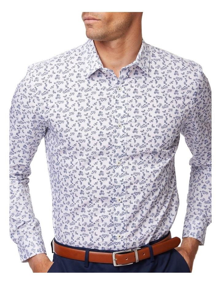Madrid Long Sleeve Shirt image 4