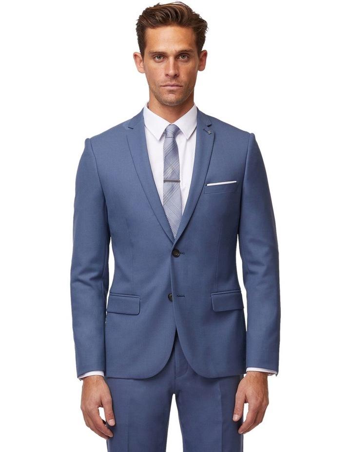Hackney Suit Jacket image 1