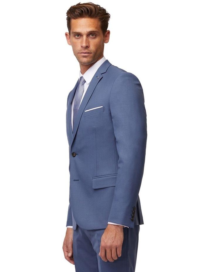 Hackney Suit Jacket image 2
