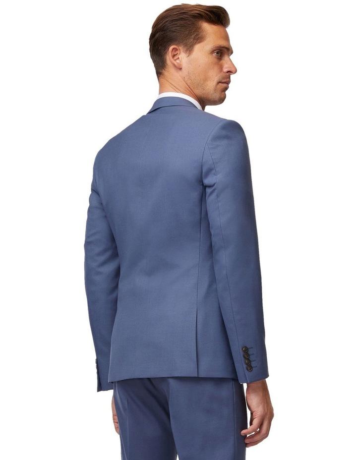 Hackney Suit Jacket image 3