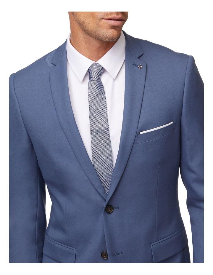 Hackney Suit Jacket image 4