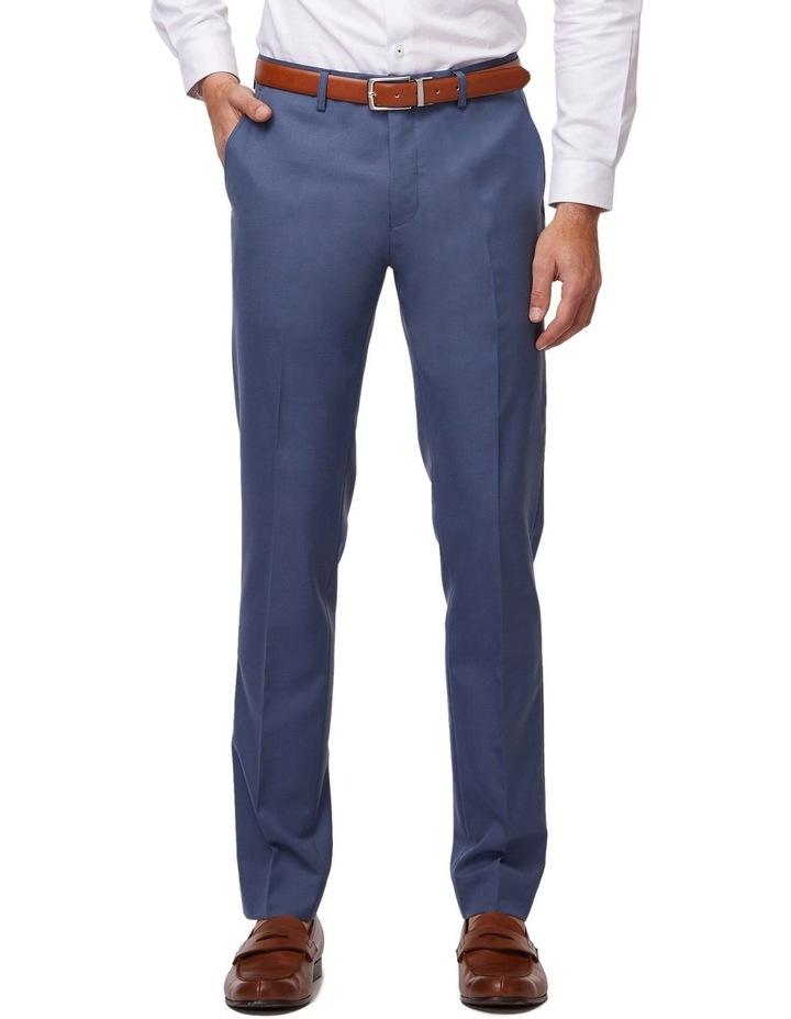 Hackney Suit Pants image 1