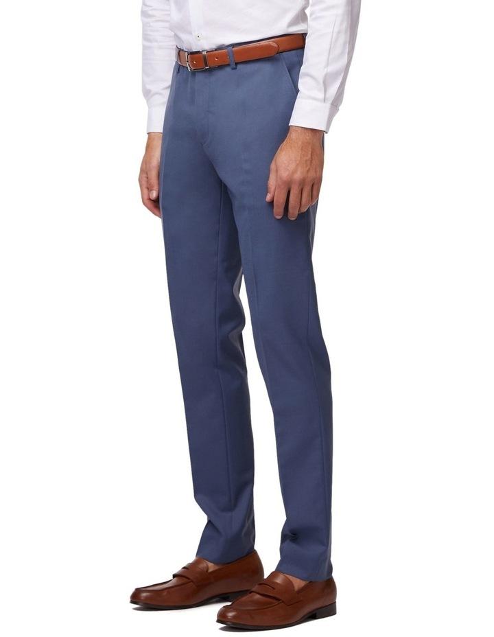 Hackney Suit Pants image 2