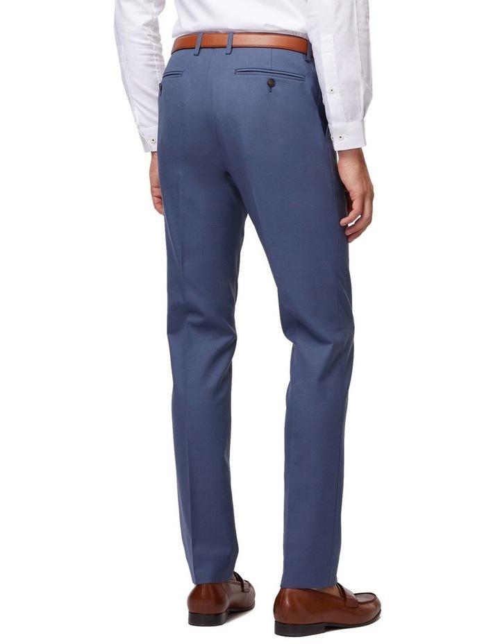 Hackney Suit Pants image 3