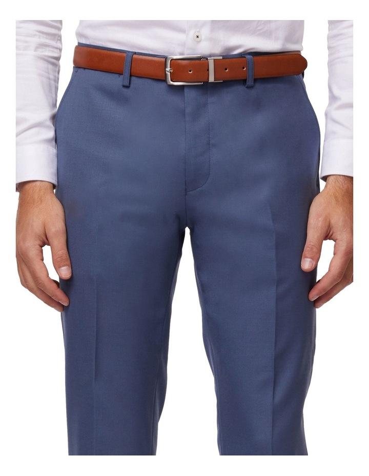 Hackney Suit Pants image 4