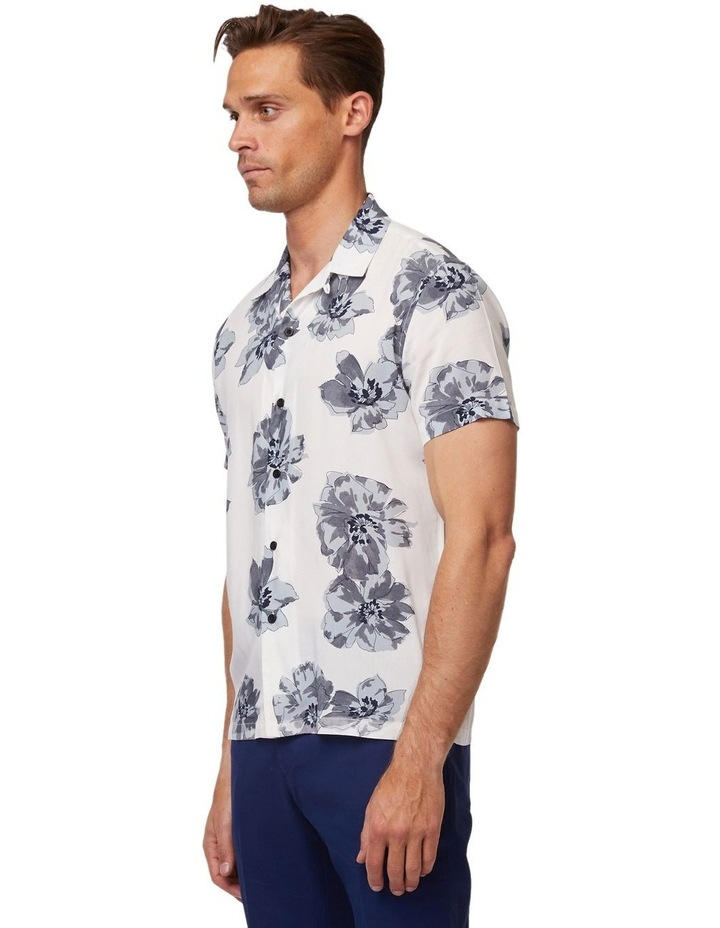 Barton Short Sleeve Shirt image 2