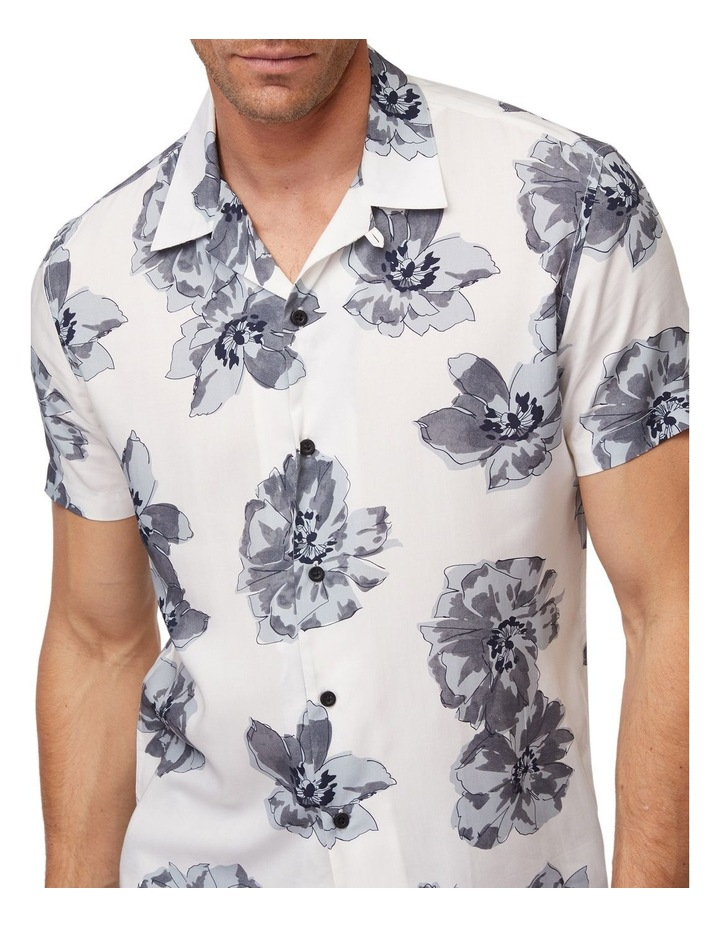 Barton Short Sleeve Shirt image 4