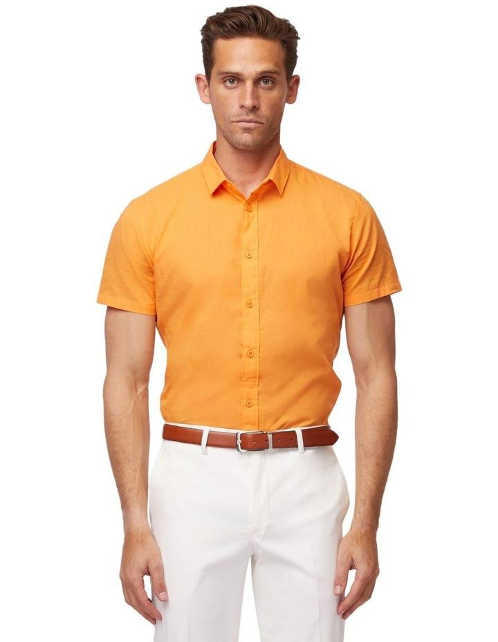 Sonic Short Sleeve Shirt image 1