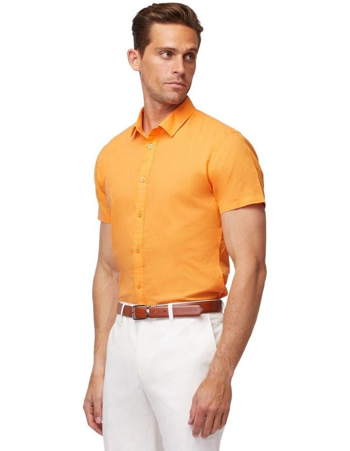 Sonic Short Sleeve Shirt image 2