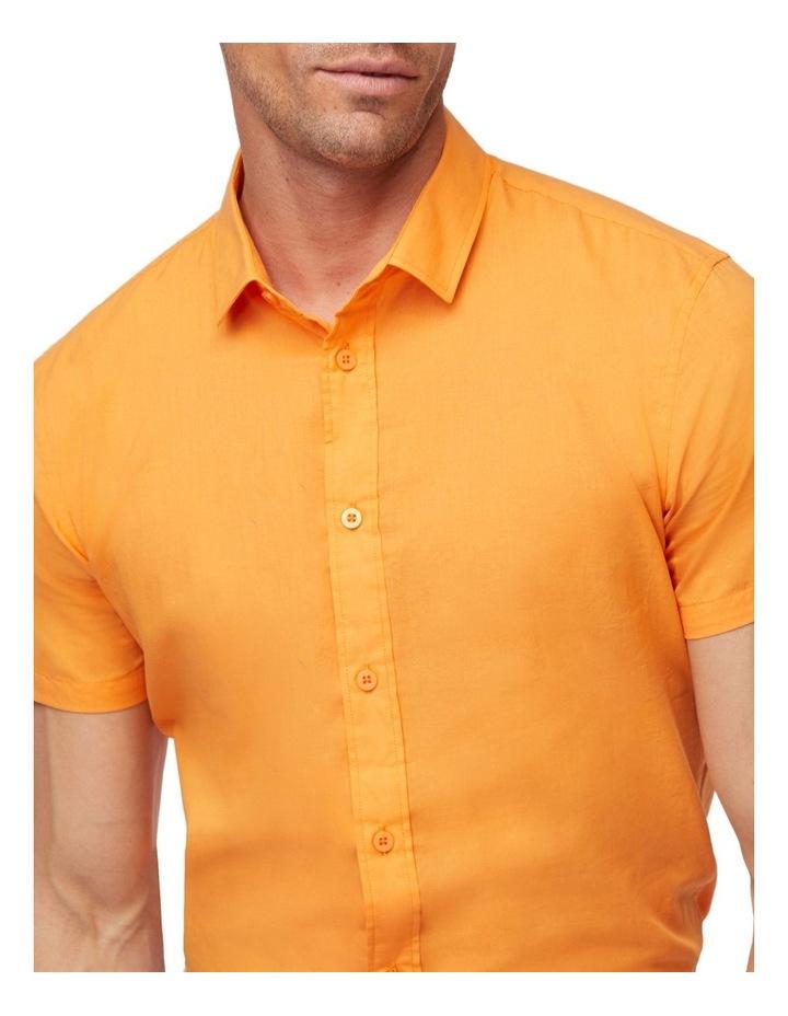 Sonic Short Sleeve Shirt image 4