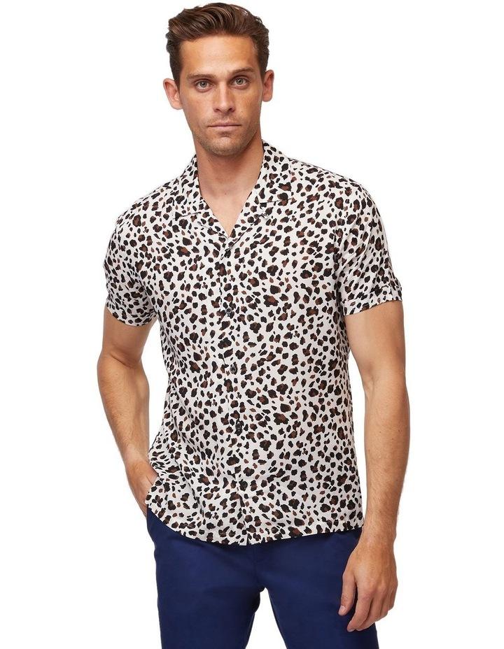 Kasbah Short Sleeve Shirt image 1