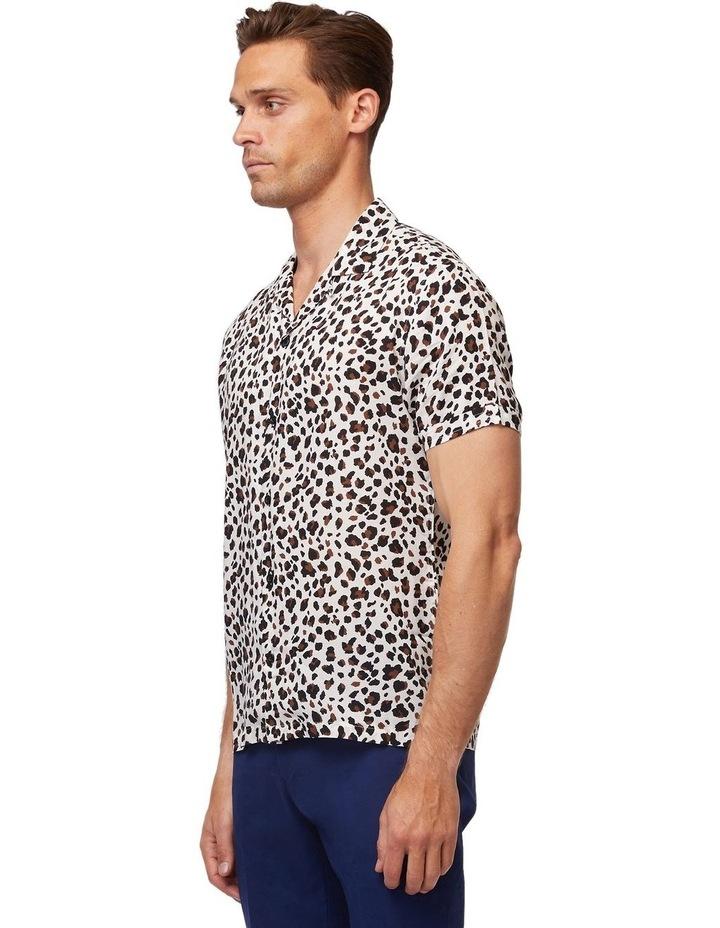 Kasbah Short Sleeve Shirt image 2