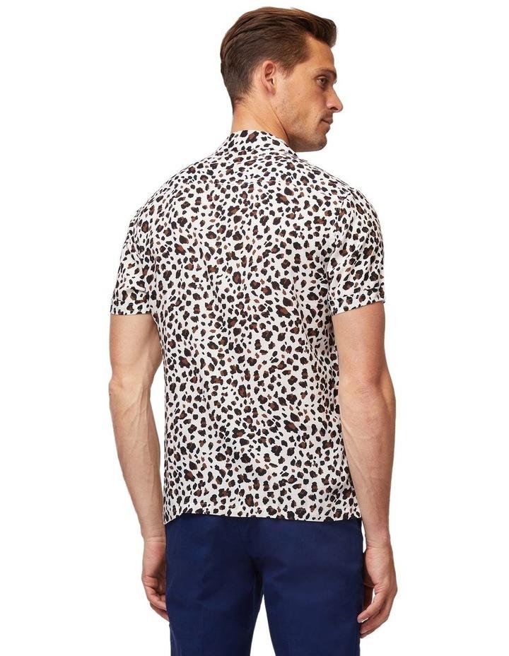 Kasbah Short Sleeve Shirt image 3