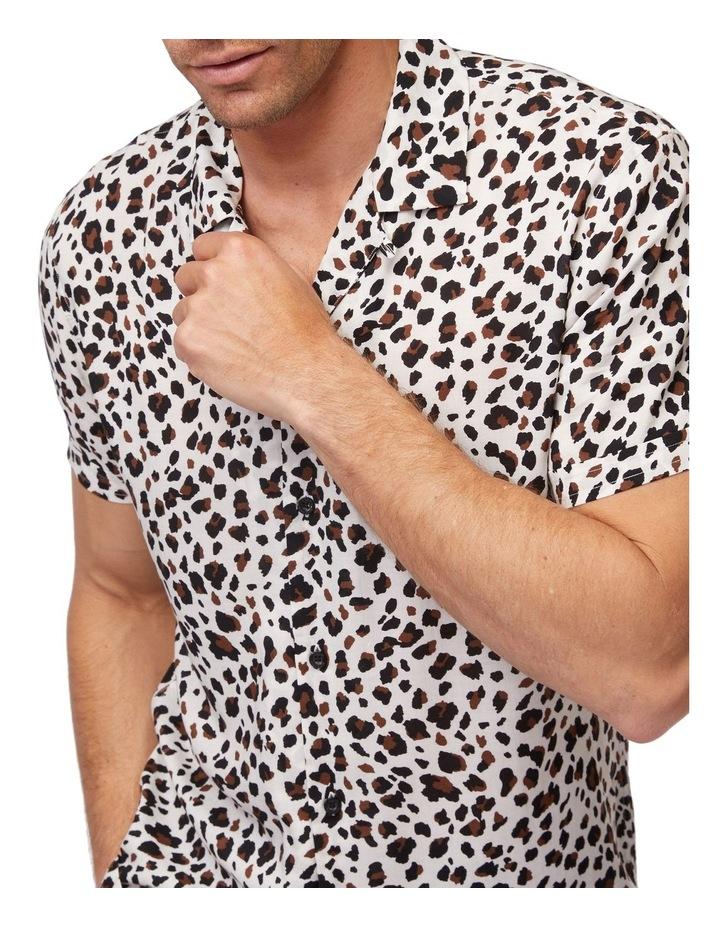 Kasbah Short Sleeve Shirt image 4