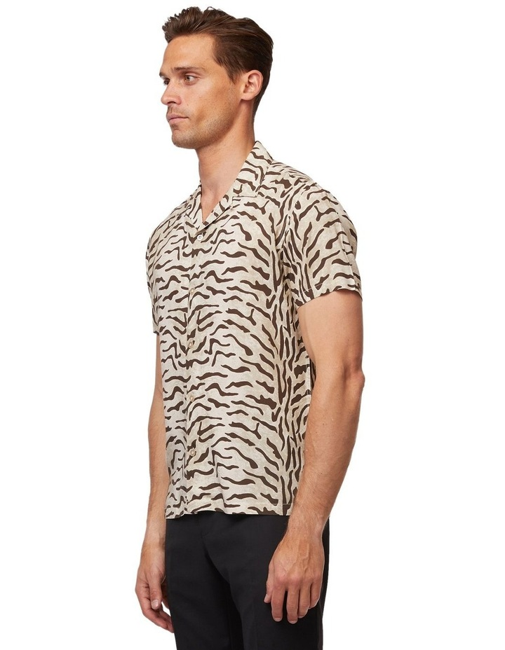 Safari Short Sleeve Shirt image 2