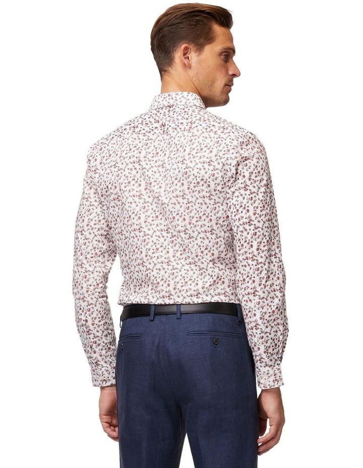 Livingston Mod Long Sleeve Shirt image 3
