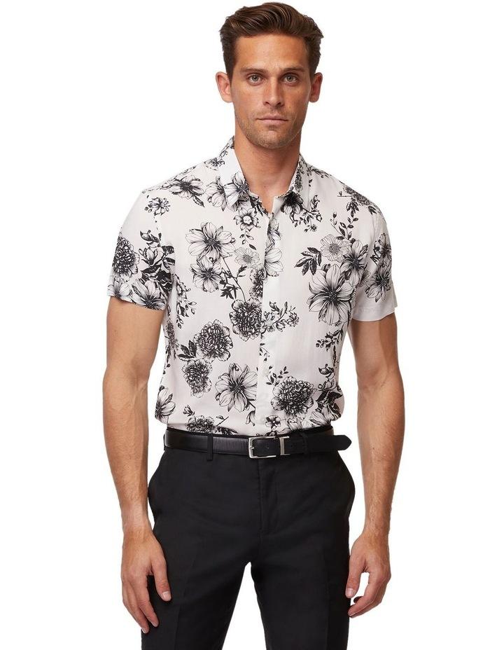 Temple Short Sleeve Shirt image 1