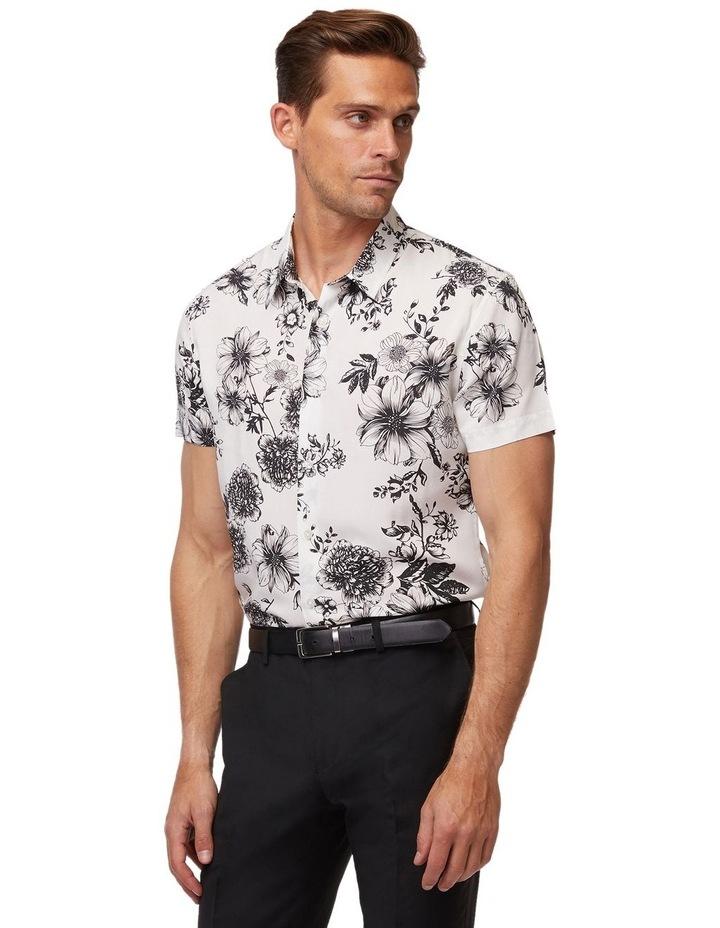 Temple Short Sleeve Shirt image 2