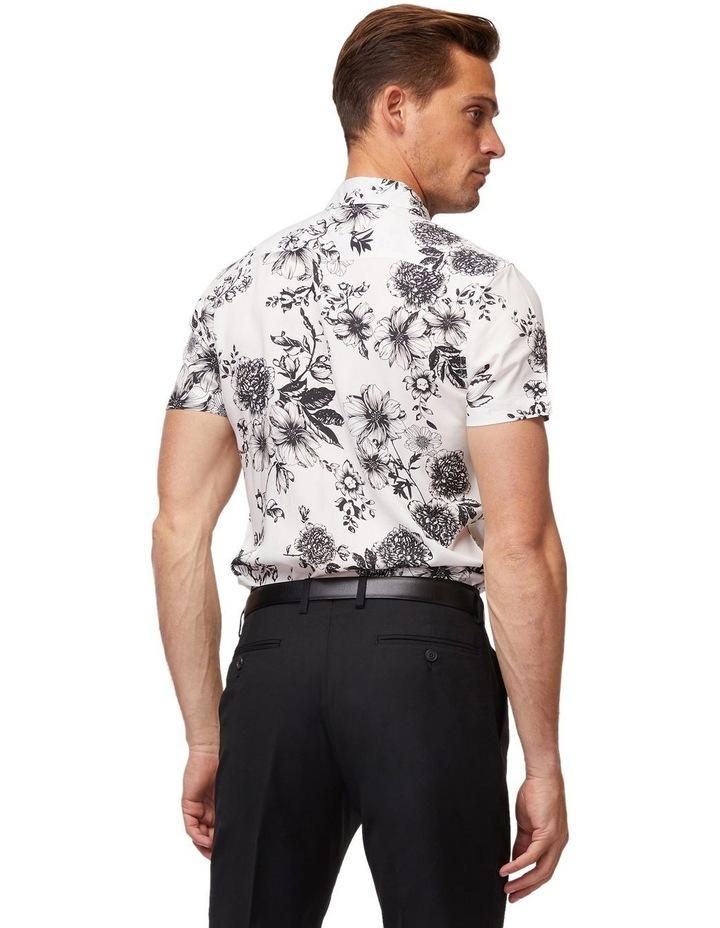 Temple Short Sleeve Shirt image 3