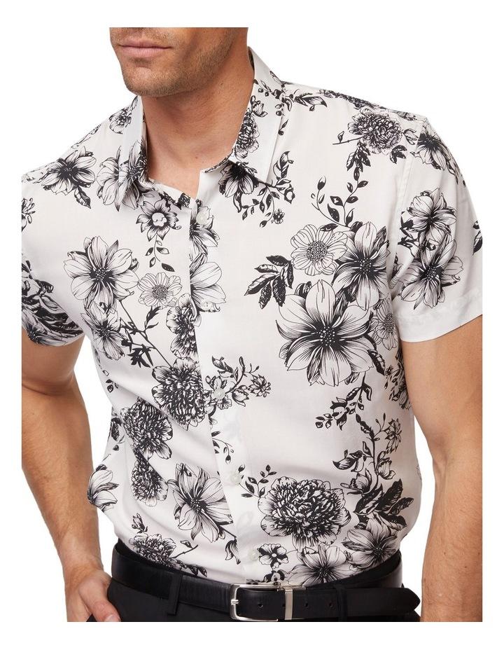 Temple Short Sleeve Shirt image 4