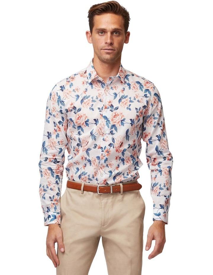 Norfolk Mod Shirt image 1